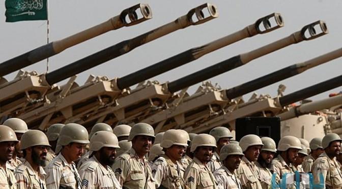 Командование сухопутных сил объявляет о начале приёма в подразделения ВДВ и спецназа