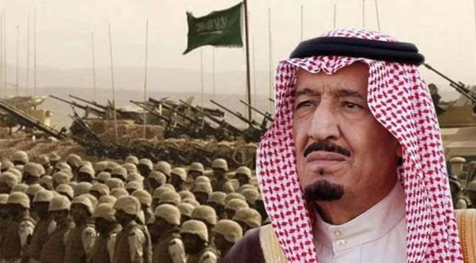 Год, прошедший от начала операции «Решительный шторм» вернул в Йемен законную власть, расстроил планы тегеранских мулл и их прихвостней и привёл их самих в уныние