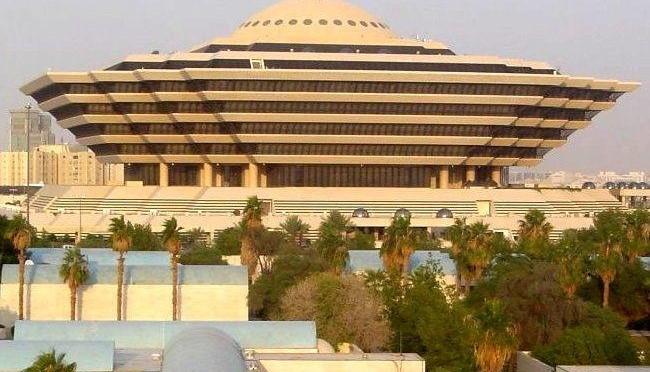 К смертной казни приговорены трое обвиняемых по делу о  захоронении убитых ими рабочих в общей могиле в г.Сафва
