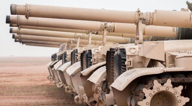 Армия Йемена объявила к готовности к сражению за Сану и восстановление  йеменского государства