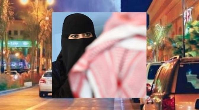 Комиссия по поощрению добродетели и удержанию от порока арестовала юношу, появлявшегося в видеороликах вместе с девушками