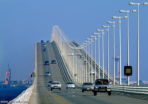 Таможенный пост на мосту им.Короля Фахда пресёк попытку  незаконного ввоза девушки-иностранки