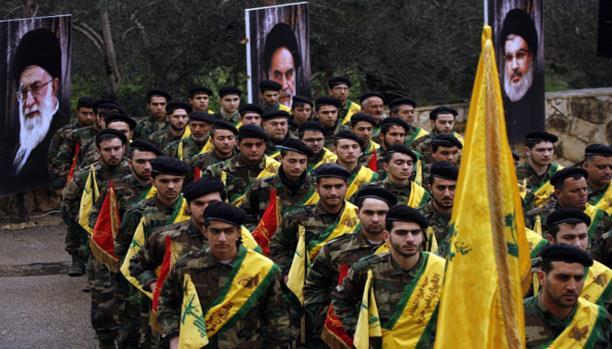 МВД: серьёзные меры будут предприняты против подданных и резидентов, уличённых в поддержке «хизболлы» в Саудии