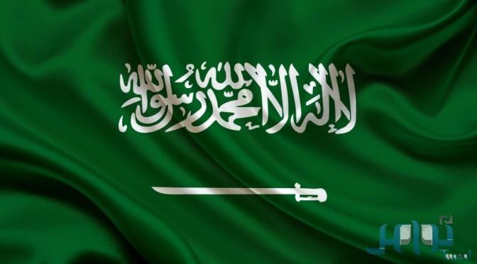 Арабская карикатура