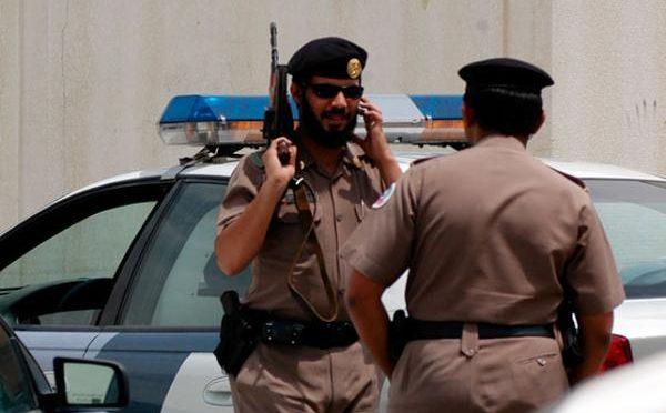 Сорвана попытка контрабандного ввоза 1.6 млн. фальшивых риалов для распространения их в Медине