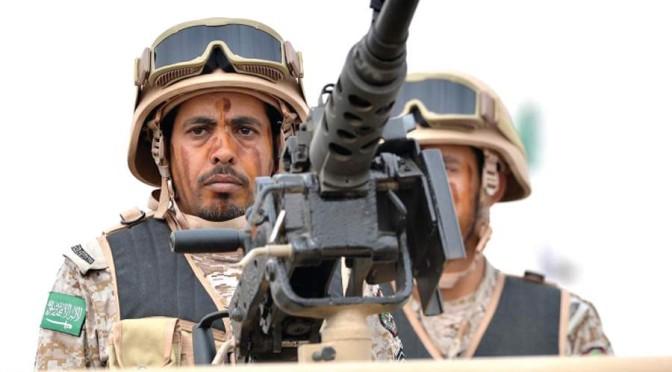 Пали мученниками двое подданных и получил ранения ребёнок в следствии падения снарядов в  г.Самита