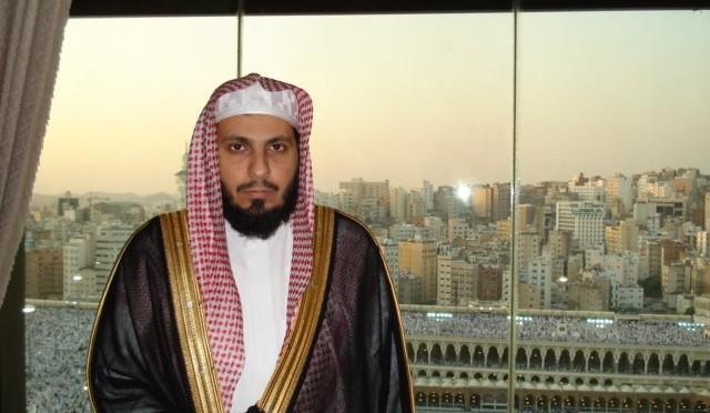 Имам Запретной Мечети в Мекке ал-Толиб посетил Центр Исламского призыва в южной Индии