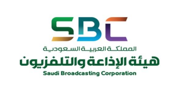 Саудийское телевидение запускает сегодня пакет вещания высокой чёткости (HD)