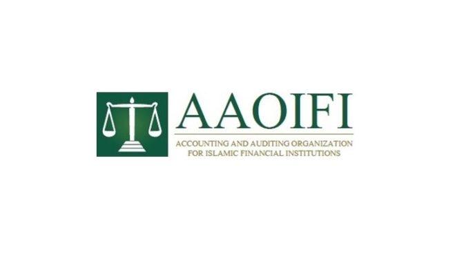 Губернатор провинции Лучезарной Медины открыл Международную конфернцию Организации по учёту и аудиту исламских финансов (AAOIFI)