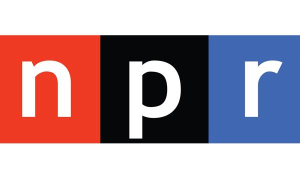 Американская радиостанция: У Саудии есть Король, изменивший ситуацию на земле, удалившись от стереотипов