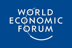 В первом квартале текущего года Королевство заняло 8 место среди стран G20 по индексу глобальной конкурентоспособности