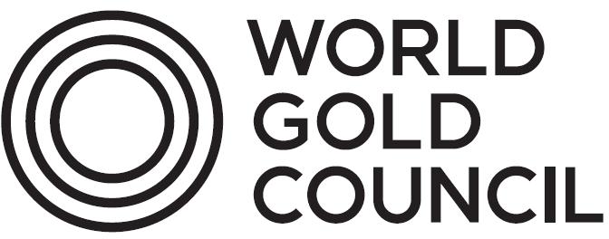 Всемирный совет по золоту: Королевство занимает семнадцатое место в мире по золотому запасу