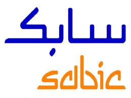 Компания SABIC заключила с компанией АРАМКО соглашение о изучении возможностей создания нефтехимического комплекса