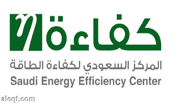 Национальная компания по энергосбережению проводит пропаганду интелектуальных способов экономии электроэнергии