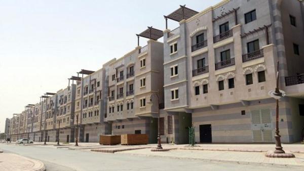 Центр обслуживания застройщиков недвижимости ограничил время работы во время Рамадана, идя на встречу пожеланиям клиентов
