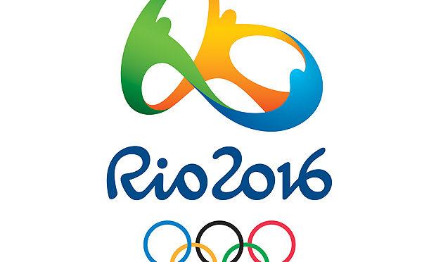 Дзюдоист Сулайман Хаммад — шестой саудиец,  претендует на участие в Олимпиаде в Бразилии