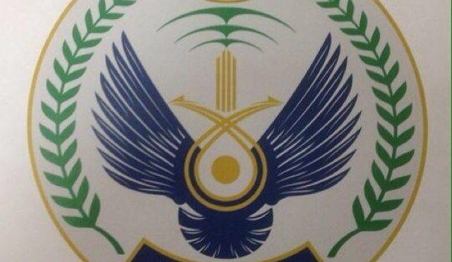 Авиация сил безопасности  реализует свои планы  во время Благословенного месяца Рамадан