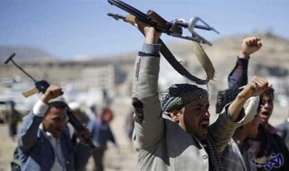 Силы законной власти Йемена взяли под контроль стратегический район в провинции Джуф