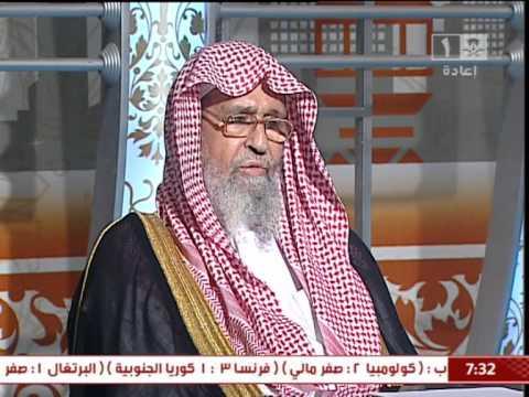 Шейх Фаузан провёл открытую всречу с саудийскими студентами, обучающимися в Австралии