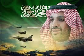 Его Высочество заместитель наследного принца принял министра обороны Британии