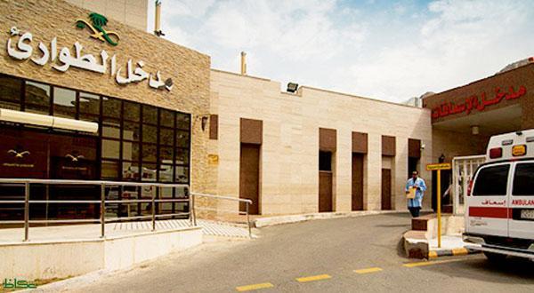 Больница «ан-Нур» в Мекке выполнила от начала сезона Умры почти 5 000 хирургических операций
