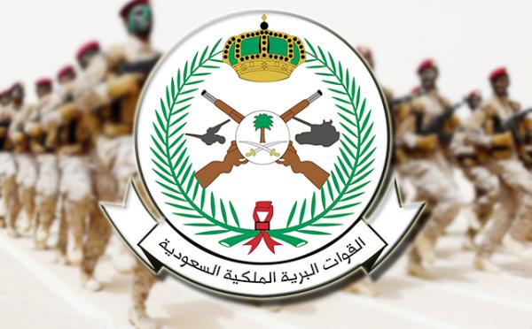 Снаряды, упавшие в округе Тувал, нанесли ранения нескольким подданным и резидентам