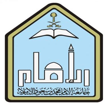 Губернатор провинции Эр-Рияд посетил церемонию открытия летних клубов в Университете им. Имама Мухаммада бин Сауда