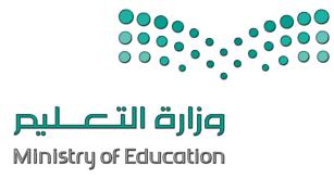 Министерство образования: 10 725 студентов-несаудийцев поступили в этом году в университеты Королевства