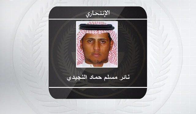 Отец террориста Наира Балви: Наир совершил преступление в Медине в то время как его родной брат защищает молящихся в Мекке