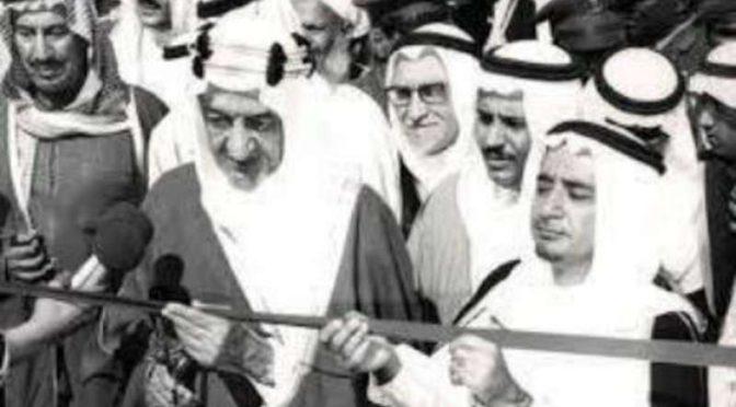 Губернатор Эр-Рияда принёс соболезнования в связи со смертью шейха Хасана аль-Мишари