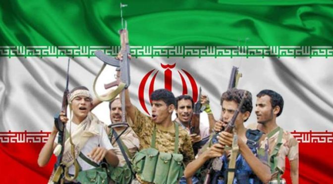 Министр иностранных дел Адил аль-Джубейр ответил консулу Ирана: мы не совершали нападений и не убивали… Относительно же Ирана у нас есть прямые доказательства его причастности к взрывам в Хубре и Эр-Рияде