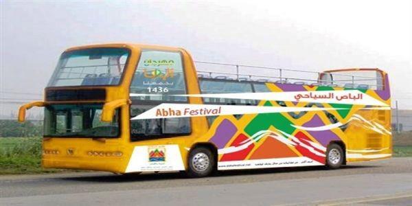 Комитет по туризму провинции Асир подготовил открытие фестиваля в Абхе