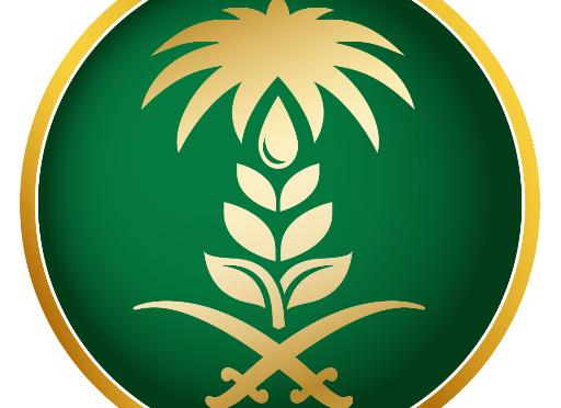 Министр водных ресурсов, окружающей среды и сельского хозяйства инспектировал плотину  вади Биша