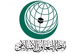 Посланник ООН в Йемене и Генеральный секретарь Организации Исламского сотрудничества подтвердили обоюдное желание политического решения йеменского кризиса