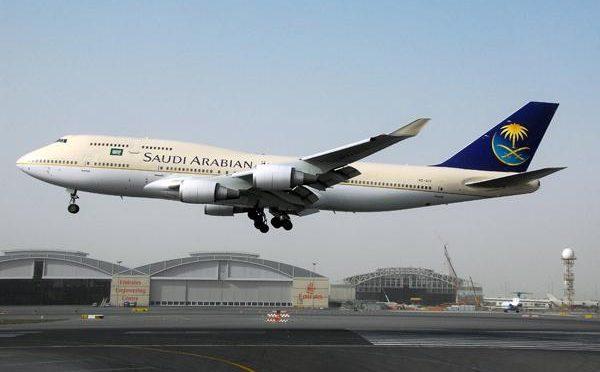 Академия авиации им.принца Султана зафиксировала ощутимый прогресс в числе курсантов и объёме учебных часов