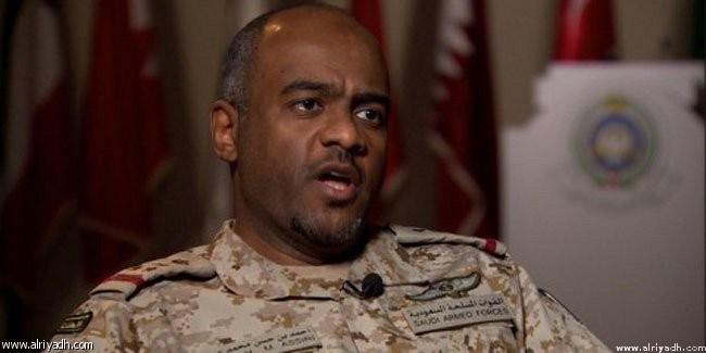Вооружённые Силы дали отпор попытке вооружённых группировок хусиитов  проникнуть через саудийско-йеменскую границу и нанесли им большой урон
