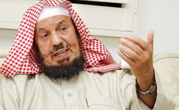 Шейх аль-Маниа: избиение мужа его женой недопустимо за исключением случаев самообороны