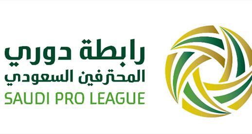 Шейх аль-Маниа потребовал изменить на другое наименование клуба «аль-Батин»