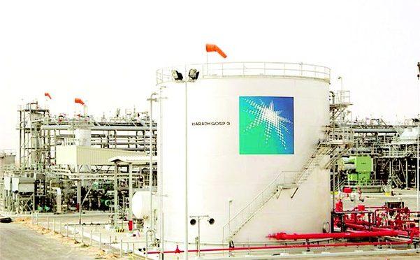 Министр аль-Фалих: Встреча в Алжире носит консультативный характер .. рынок нефти находится на пути восстановления равновесия