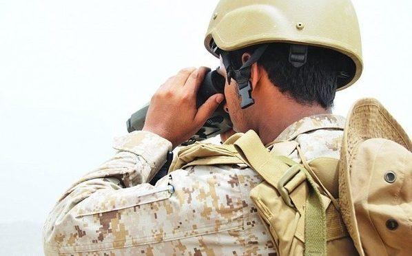Армия Йемена освободила стратегическую высоту «гора Бахра» к востоку от г.Сана