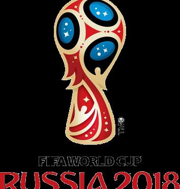 Объявлен список саудийской сборной по футболу, которая будет противостоять сборным Австралии и ОАЭ в азиатском секторе отборочных матчей перед чемпионатом мира по футболу