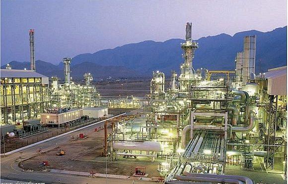Саудийская экономика вышла на четвёртое место в мире по уровню резервных активов, чей объём равен ныне 587.1 млрд.$