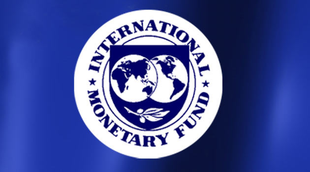 Его Высочество заместитель наследного принца встретился с  директором Международного валютного фонда