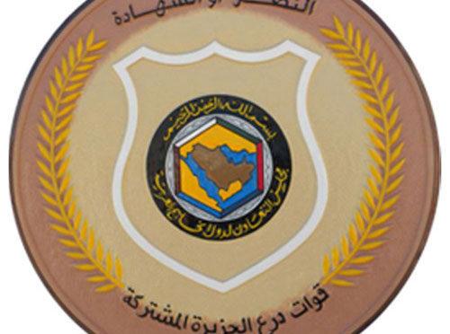 На следующей неделе пройдут маневры Королевского ВМФ в Персидском залиме, Ормузском проливе и Оманском заливе