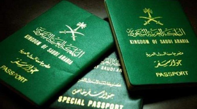 2.5 млн. сирийцев интегрировались в саудийское общество — в сферу образования, работу и здравоохранение