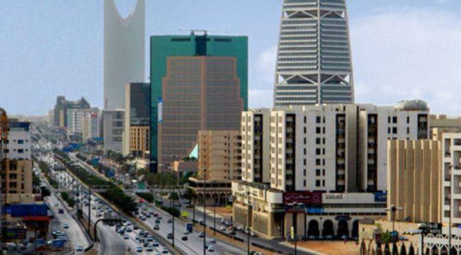 Муниципалитет Эр-Рияда предоставил владельцам передвижных автомобилей, торгующих едой, официальное разрешение на работу