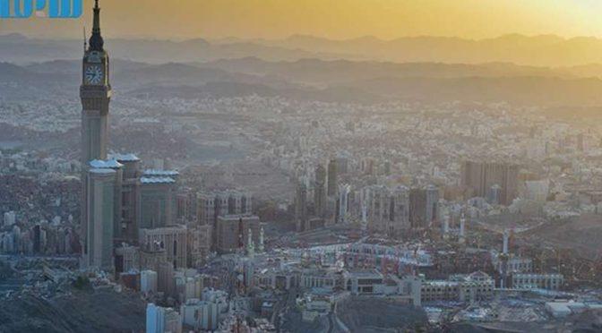 Президент Йемена сурово осудил атаку на исламские святыни