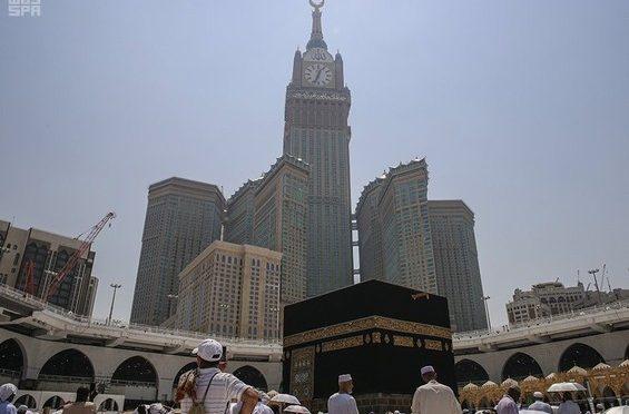 Продолжается гневная реакция исламской уммы в связи с ракетной атакой на Мекку