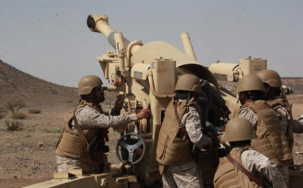Главарь хусиитов бежал из провинции Саада, уныние охватило мятежников