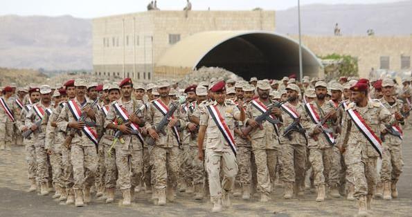 Д.Кэрри потребовал от Саудии срочного объявления перемирия.. Заместитель наследного принца ответил ему, назвав необходимое условие для этого